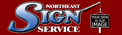 Northeast Sign Service